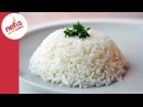 Tane Tane Pirinç Pilavı Nasıl Yapılır? Nefis Yemek Tarifleri