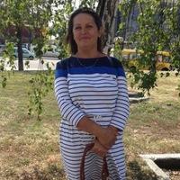 ТатьянаБелявская