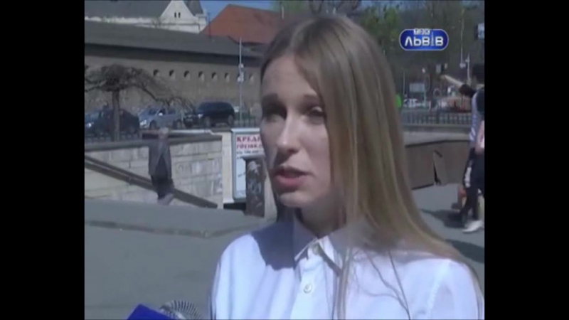 ІМАНС ЛТРК бізнес освіта
