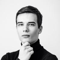 Константин Завадский