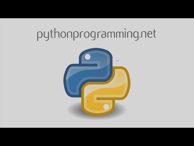 Applying Comparison Operators to DataFrame p 12 Data Analysis with Python and Pandas Tutorial