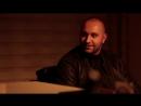 Cennete Açılan Çiçekler Kısa Film 2014 5 Ödüllü YouTube