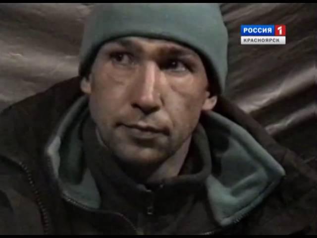 Пять минут на вершине мира Фильм Дмитрия Бызова