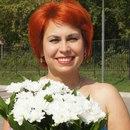 Фотоальбом человека Гульназ Мансуровой