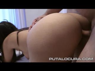 Nikki Litte (La pecadora arrepentida / )  Blowjob, All Sex