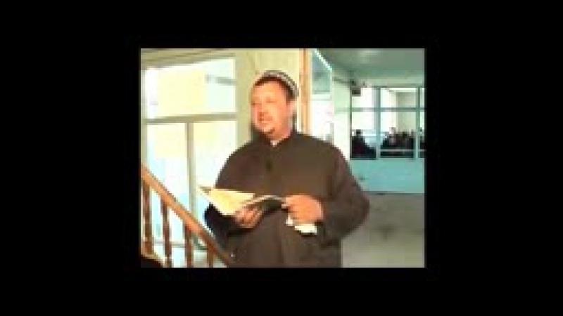 Vidmo org Abdugappar Smanov Zina zhasaudy azaby 176