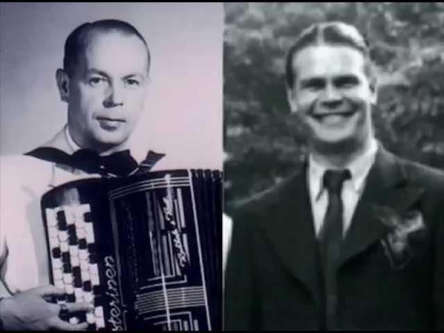 METSÄKUKKIA, A.Aimo ja Viljo Vesterisen Solistiorkesteri v.1944