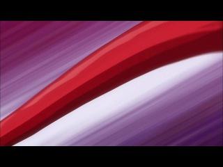 Fairy tail 215 [ora-ora] / хвост феи 40 серия 2 сезон русские субтитры [ora-ora]