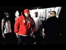 Fat Joe (ft Lil' Wayne TI R Kelly Birdman Rick Ross) - Make It Rain (remix)