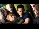 В первый раз 2012 Фильм. Трейлер HD