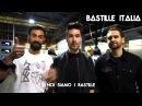 I Bastille per Bastille Italia Disco d'oro di Good Grief e prossimo concerto a Milano