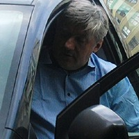 ДмитрийБелицкий