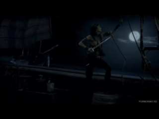 Pirates 2 - Stagnettis Revenge / Пираты 2: Месть Стагнетти / 2008 Part 2