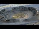 «Обливион» (2013): Трейлер (дублированный)