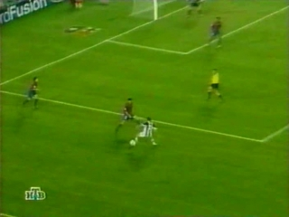 180 cl-2002/2003 fc barcelona - newcastle united 3:1 (11.12.2002) hl