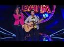Comedy Баттл Суперсезон Дуэт Спелись 1 тур 20 06 2014