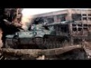 Мастер на все танки от PanzerMan79. Bat.-Châtillon 25 t.