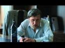 Легенды о Круге 1 серия HD 1080p