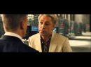 007 Координаты «Скайфолл» - Сцена 8/10 2012 HD