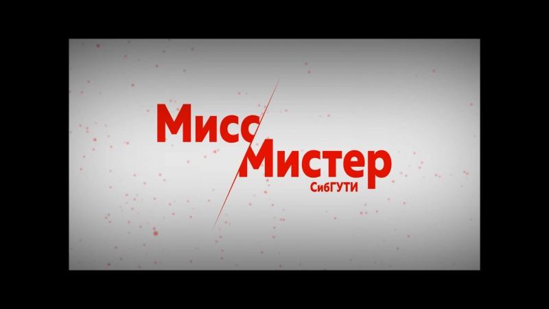 Алена Матвеева Визитка версия для мобильных устройств