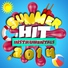I Got U (Originally Performed by Duke Dumont & Jax Jones) [Karaoke Version]