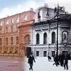 ДДТ Петроградского района Санкт-Петербурга