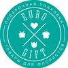 """""""Еврогифт"""" Подарочная и цветочная упаковка"""