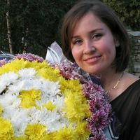 АйгульГаббасова