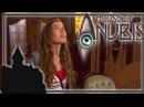 House of Anubis Episode 1 House of secrets Сериал Обитель Анубиса