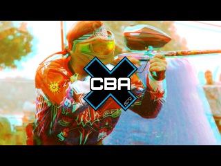 CBAX 2017 - Paintball & Extreme Sports Exhibition - ACP Argentina