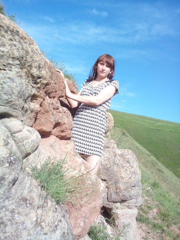 грушевская ольга анатольевна красноярск фото про маму, основном