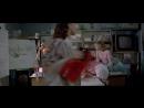 Разделась при мужчине - Где находится нофелет (1987) [отрывок / фрагмент / эпизод]