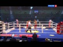 Мурат Гассиев против Леона Харта Murat Gassiev vs Leon Harth