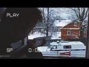 Псков Бонни и Клайд VHS EDIT CRIMINAL RUSSIA