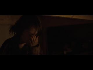 Дорога - The Road (2009) 1080p Full HD: