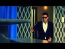 ZZ Top Legs A modern vídeo.