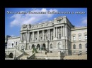 Самые необычные библиотеки мира/ The most unusual libraries of the world