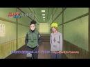 Naruto Shippuuden 479 серия русская озвучка DATFEEL / Наруто Шиппуден - 479 TRAILER