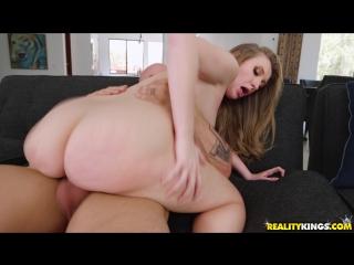 Harley jade [hd 1080p, all sex, big ass, big tits, new porn 2017]