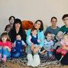 """Социальный приют для матери и ребенка """"Жизнь одн"""