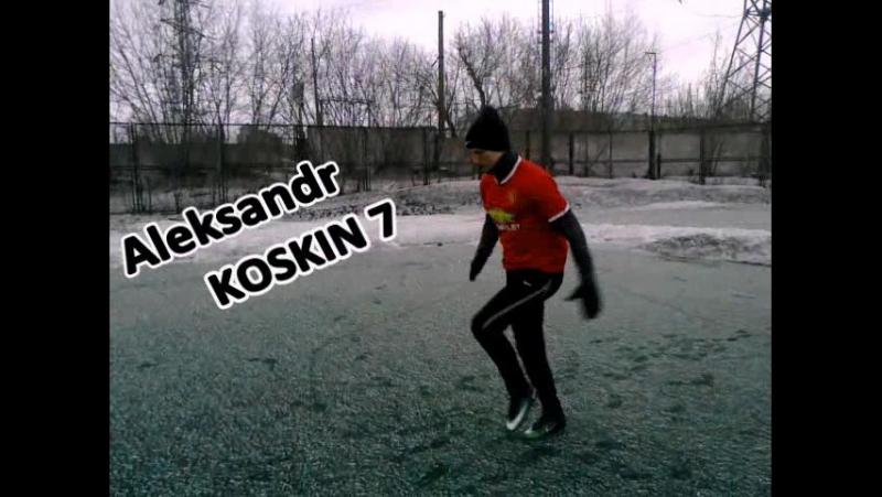 Aleksandr Koskin 7-Freestyle_skills_2017