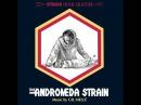 Gil Mellé - The Andromeda Strain (1971) (Full Album)