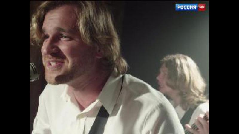 Анка с Молдаванки Серия №6