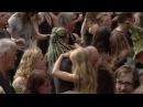 IRFAN In the Gardens of Armida Live from Castlefest 2016