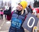 Юля Гордеева фотография #18