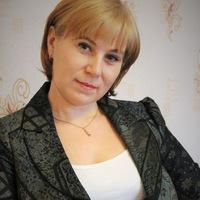 гаранина наталья вячеславовна гормост фото моим