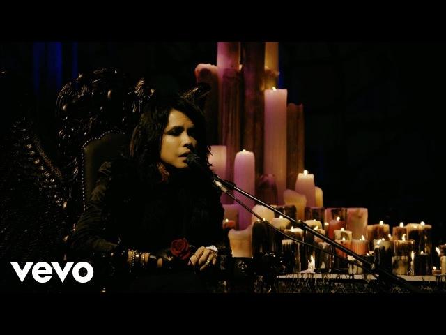 VAMPS VAMPIRE'S LOVE from VAMPS MTVUnplugged 2016