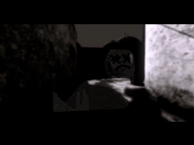 DEATHCAMP Static CS GO