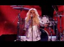 Amelia Lily - You Bring Me Joy | Directed by Peter Demetris