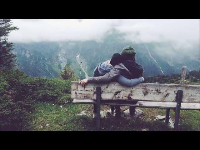 Soundslogic - Revolution (Original mix) FREE DL